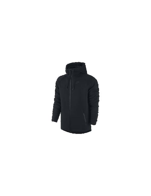 Nike | Мужские Худи Tech Fleece Windrunner