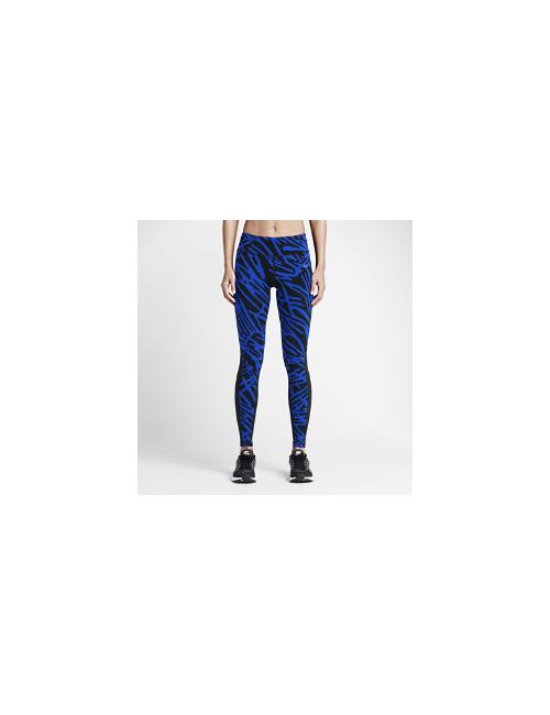Nike | Женские Тайтсы Для Бега Palm Epic Lux