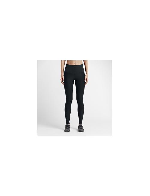 Nike | Женские Тренировочные Тайтсы Zoned Sculpt