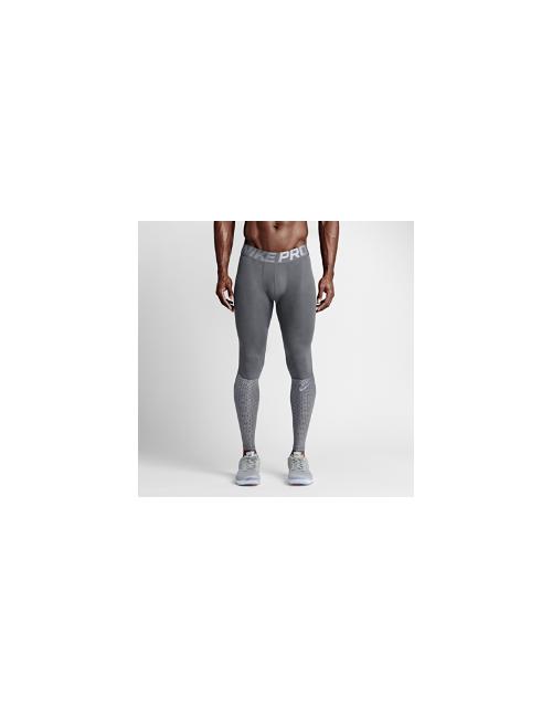 Nike | Мужские Тайтсы Pro Hypercool Max