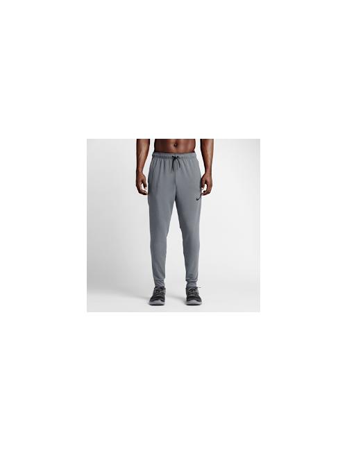 Nike | Мужские Тренировочные Брюки Dri-Fit Fleece