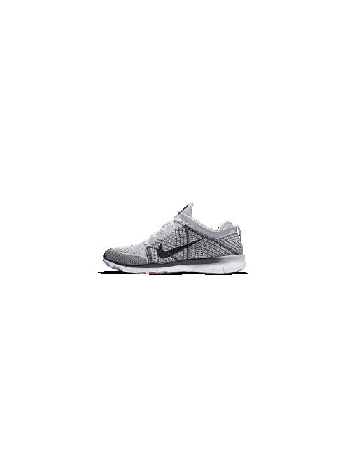 Nike   Женские Тренировочные Кроссовки Free Tr 5 Flyknit