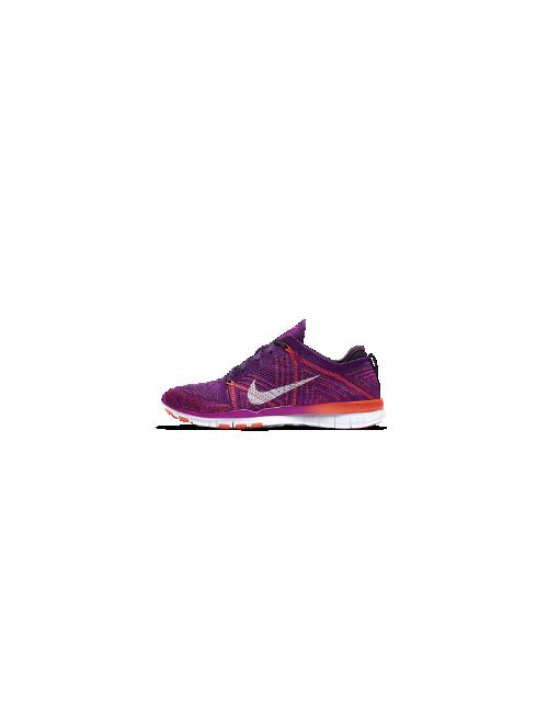 Nike | Женские Тренировочные Кроссовки Free Tr 5 Flyknit