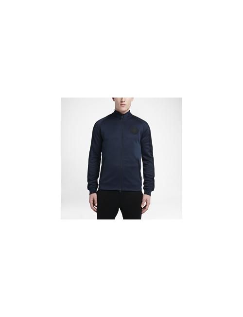 Nike | Мужская Куртка Fc N98