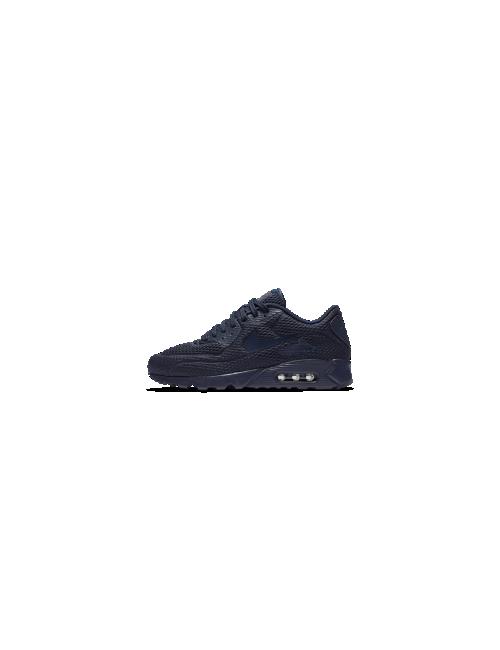 Nike   Мужские Кроссовки Air Max 90 Ultra Br