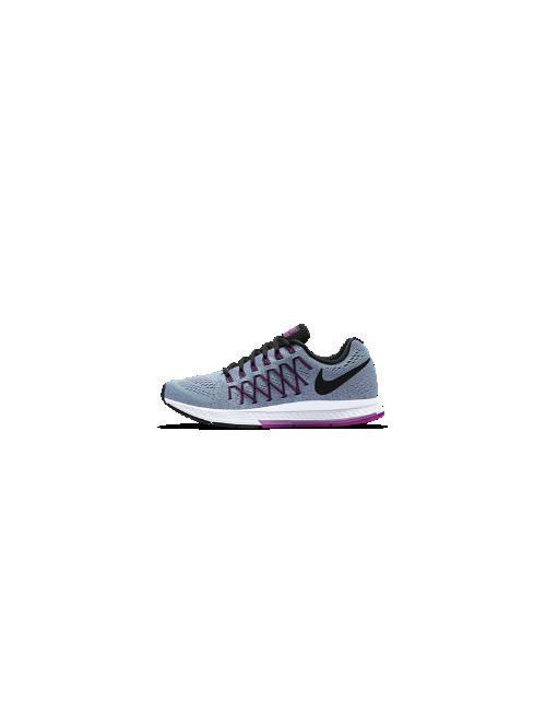 Nike | Женские Беговые Кроссовки Air Zoom Pegasus 32