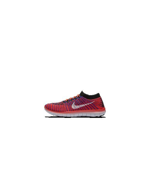 Nike | Мужские Мужские Беговые Кроссовки Free Rn Motion Flyknit