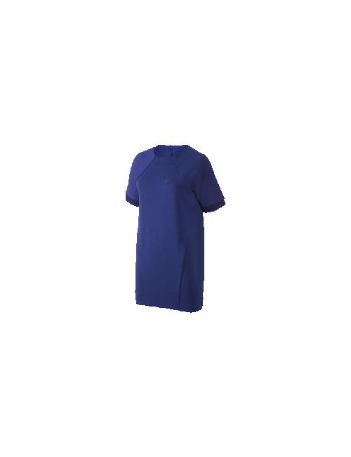 Nike | Платье Tech Fleece