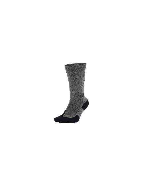 Nike | Мужские Носки До Середины Голени Sportswear Tech Pack