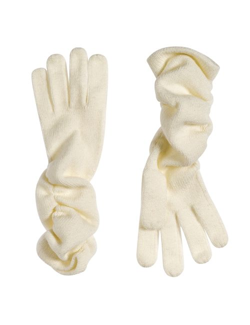 OSTIN   Перчатки Удлиненные