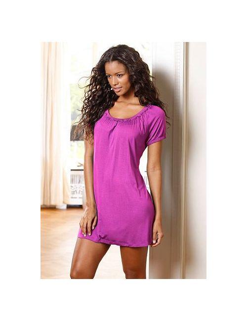 MARIE CLAIRE | Женская Ночная Рубашка