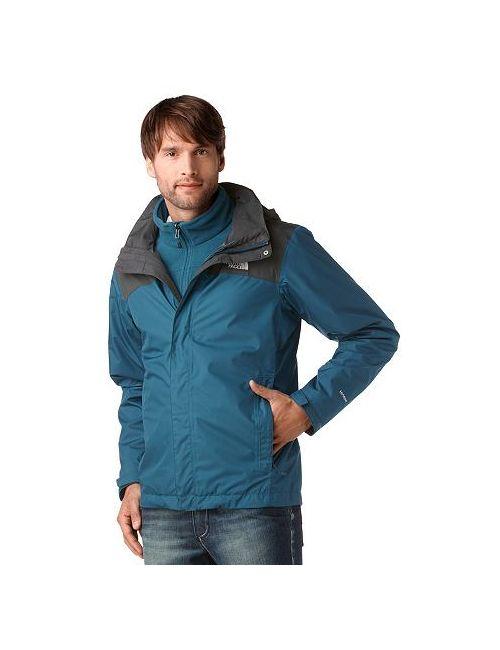 The North Face | Мужская Функциональная Куртка Evolve