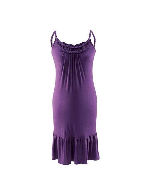 BEACHTIME | Женское Пляжное Платье
