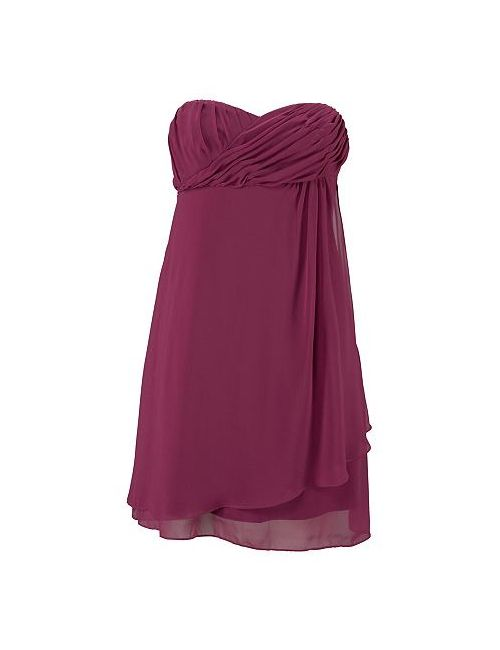 LAURA SCOTT EVENING | Женское Коктейльное Платье Laura Scott