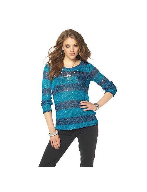 Laura Scott | Женский Пуловер