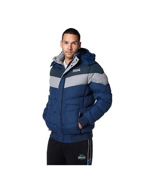 Lonsdale   Мужская Куртка
