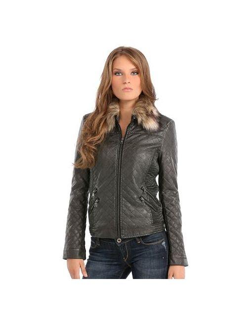 Guess | Женская Куртка Biker