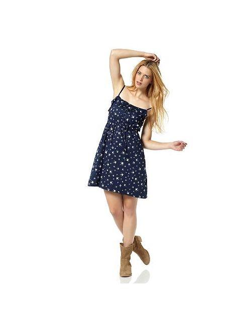 Ltb | Женское Платье Noah