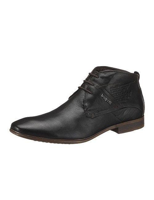 Bugatti | Мужские Ботинки