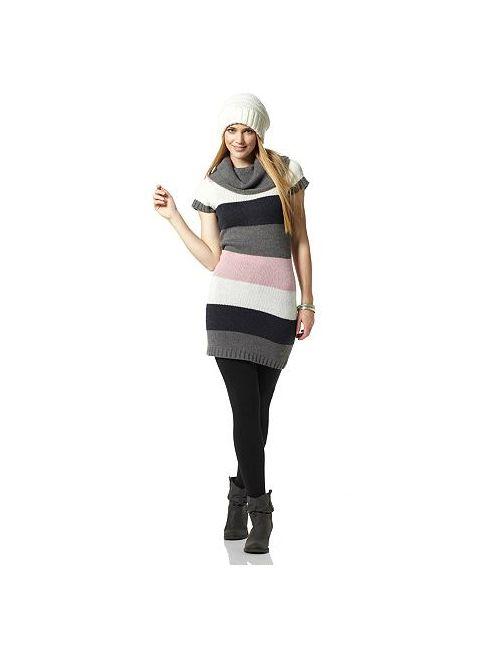 AJC | Женское Вязаное Платье От