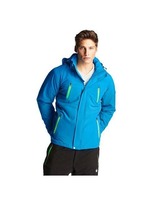 POLARINO | Мужская Мужская Лыжная Куртка