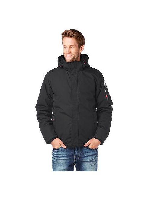 Killtec | Мужская Функциональная Куртка Trebbiano