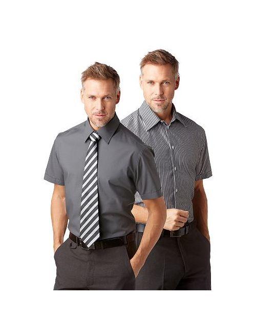 STUDIO COLETTI | Женские Рубашки Для Делового Гардероба От 3 Штуки