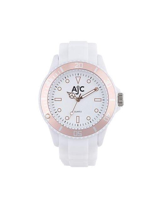 AJC | Часы С Браслетом