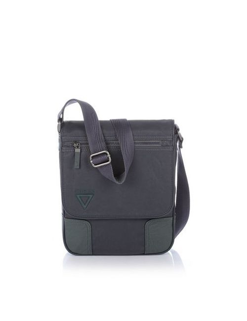 Guess | Bags Mckinney With Flap