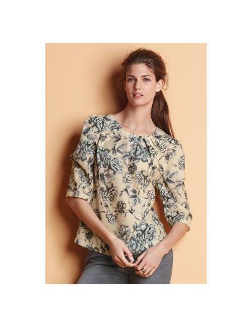 Next | Женская Рубашка