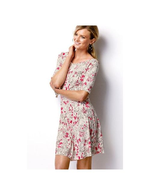 Next | Женское Платье