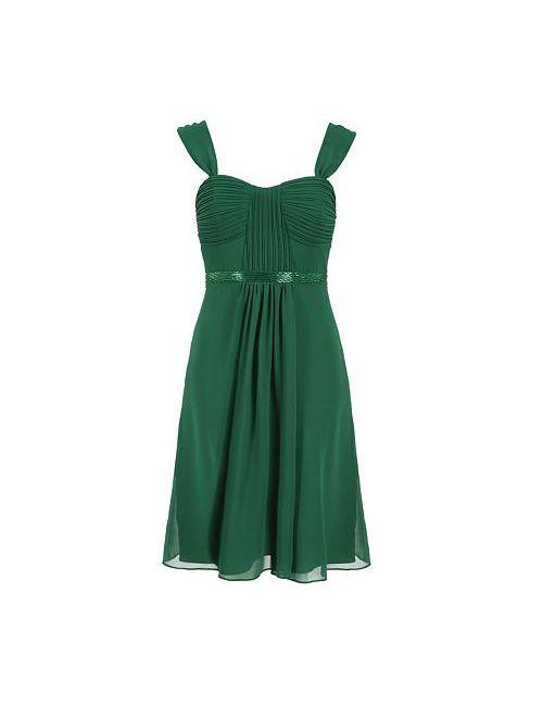 s.Oliver | Женское Платье