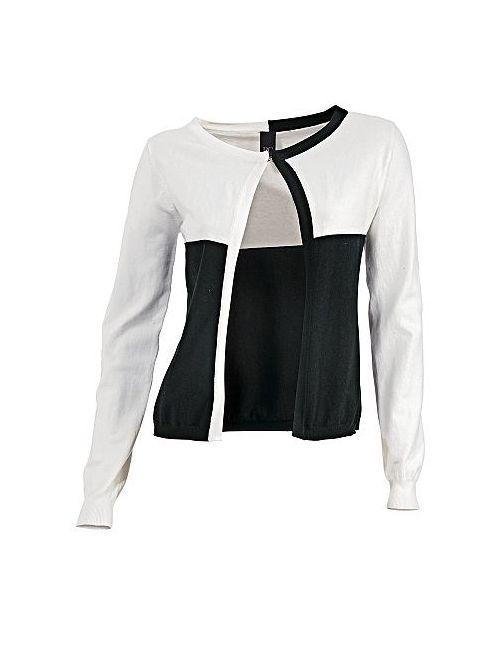 B.C. Best Connections | Женская Куртка Из Тонкого Трикотажа