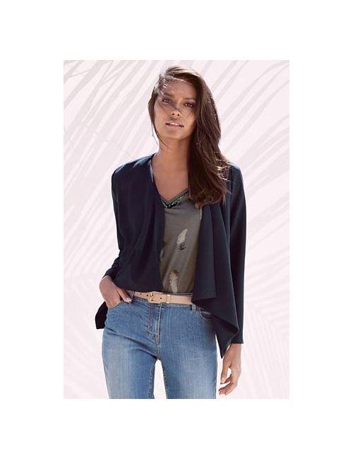 Next | Женская Куртка