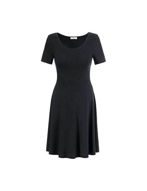 Aniston | Женское Платье