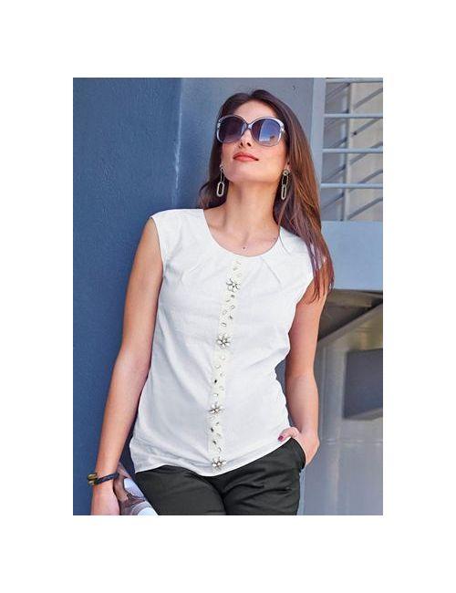 Vivance | Женская Блуза Collection