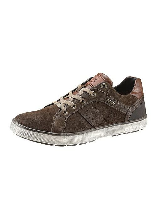 Geox | Обувь На Шнуровке Технология Tex