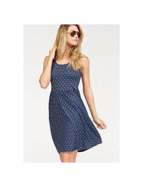 AJC | Женское Платье