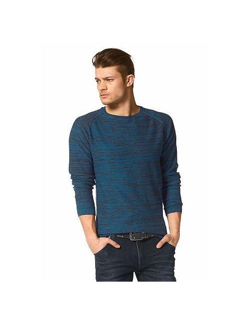Blend | Мужской Пуловер