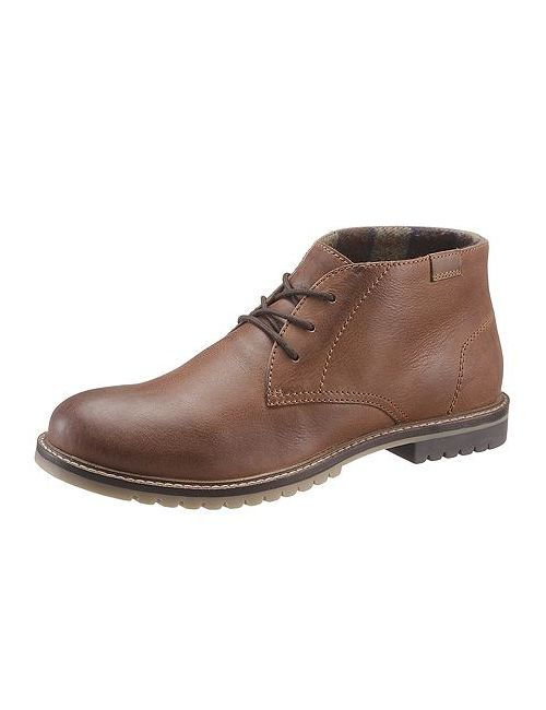 JOHN DEVIN | Мужские Ботинки