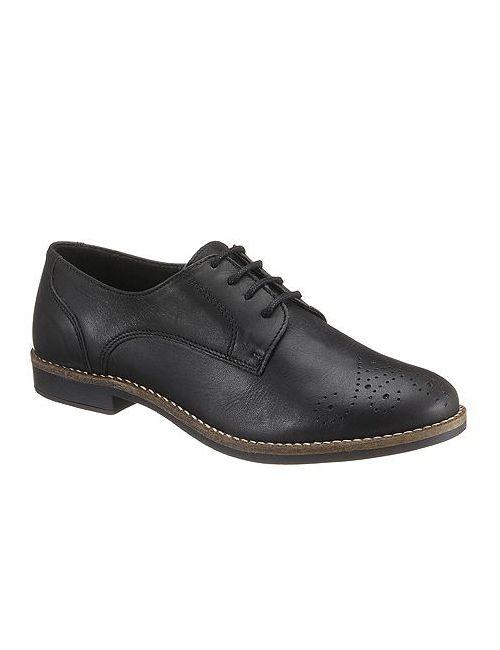 Arizona   Женские Туфли