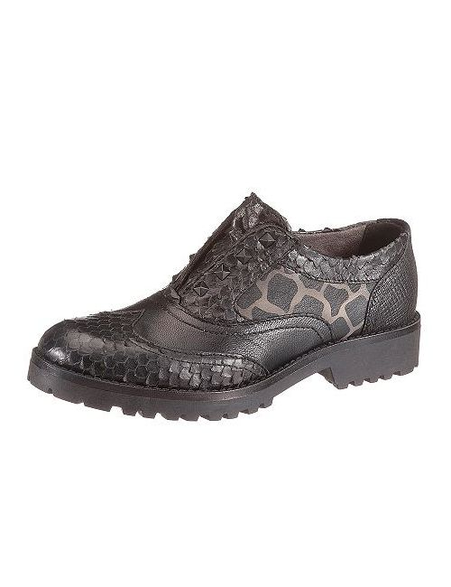 Arizona   Женские Ботинки