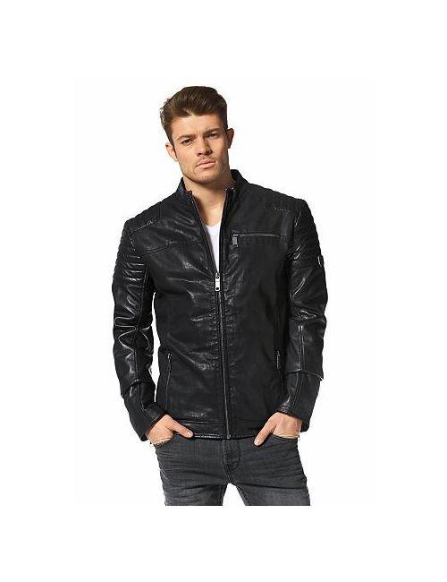 Maze   Мужская Куртка