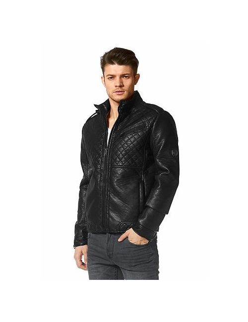 Maze   Мужская Куртка Jameston