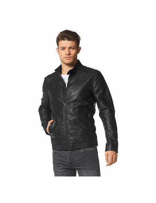 Tom Tailor Denim | Мужская Куртка