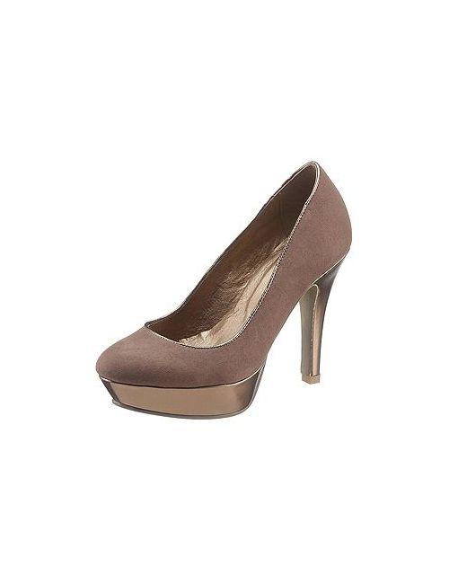Arizona | Женские Туфли