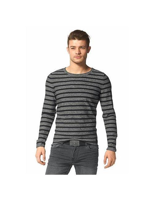 Tom Tailor Denim | Мужской Пуловер