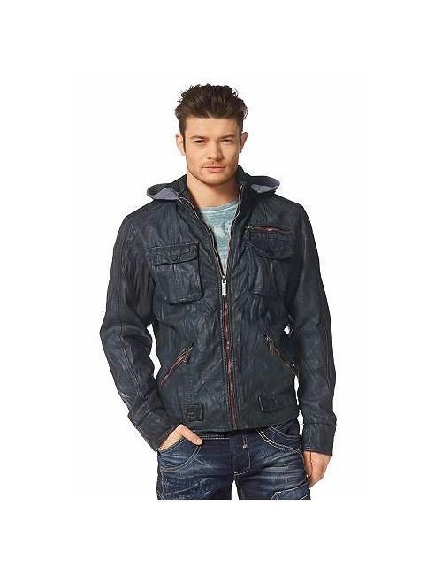 Cipo & Baxx | Мужская Куртка