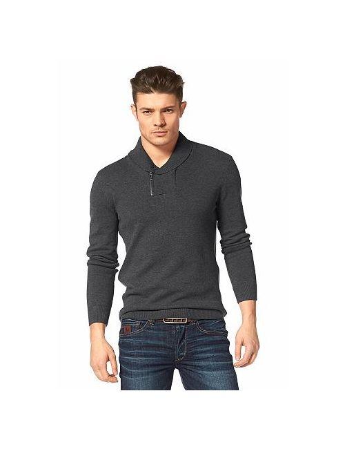 Bruno Banani   Мужской Пуловер