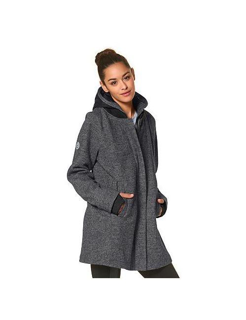 KangaROOS | Женское Короткое Пальто